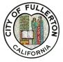 CityofFullerton_Logo-500x493
