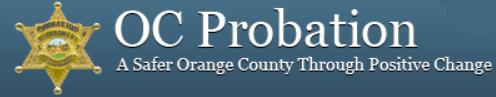 OCProb Logo