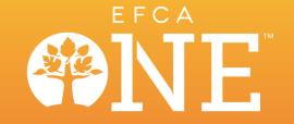 EFCA One